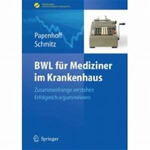 Ambulante Abrechnung Im Krankenhaus : drg fallpauschalen archiv august 2009 von mydrg ~ Themetempest.com Abrechnung