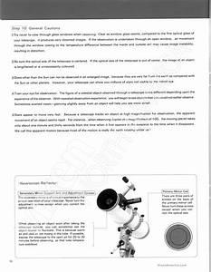 Gp-dx Manuals