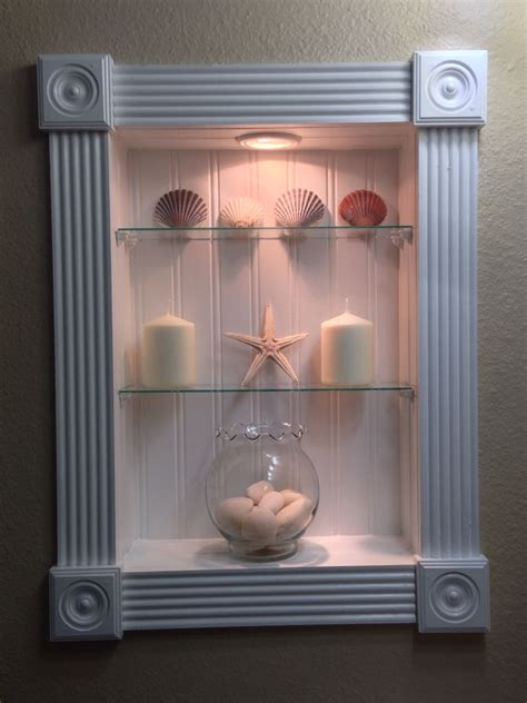 Redo Bathroom Ideas by Medicine Cabinet Redo Dyi Medicine Cabinet Medic