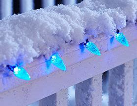 what do blue christmas lights mean noma outdoor lights canadian tire