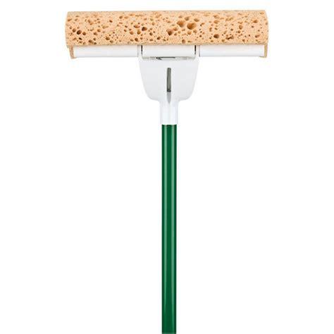 mop for wood floors libman brooms mops wood floor sponge mop refill 2027 shopyourway