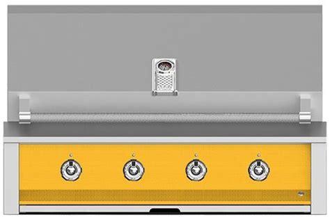aspire  hestan  sol natural gas built  grill eab ng yw friedmans appliance