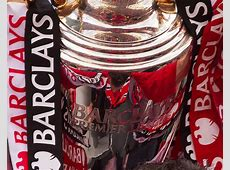 Arsenal vs Newcastle, Spurs vs Sunderland, Chelsea vs