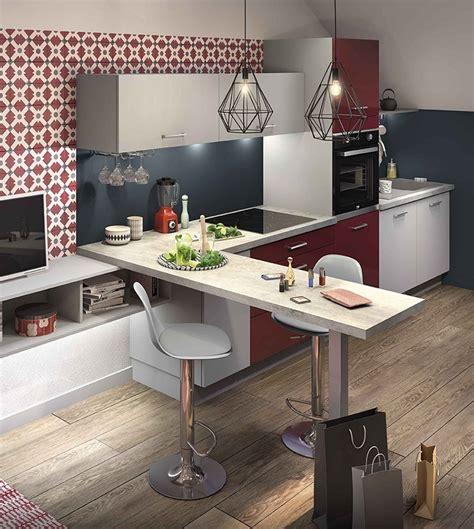 cuisine equipee loft cuisine cuisine loft cuisine