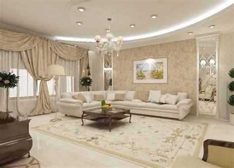 Decoration Salon Beige Et Marron Free Salon Beige Best Ide Deco Salon Moderne Somptueux Canap Blanc Cass Et