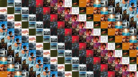 twenty tiled desktop wallpaper