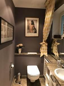 Wandfarbe Flieder Pastell : die besten 25 lila wandfarbe ideen auf pinterest runde ottomane paletten ottomane und lila ~ Markanthonyermac.com Haus und Dekorationen