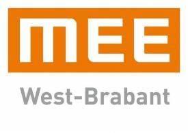 Brabantzorg net vacature