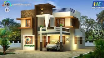home design books 2016 73 best house plans of september 2016