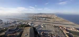 ... gibraltar airport architect bblur architecture location gibraltar Gibraltar