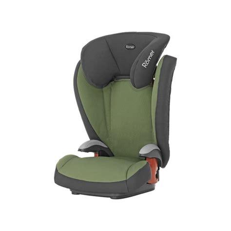 si鑒e auto romer scaun auto kid plus de la romer bebebliss ro