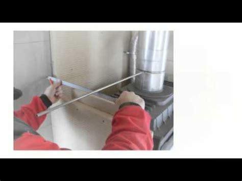 kaminverkleidung selber bauen kaminverkleidung montagefreundliche kaminbaus 228 tze selber bauen