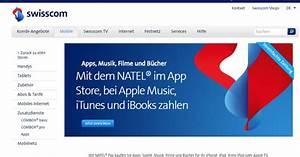 O2 Meine Rechnung Einsehen : rechnung einsehen mobilcom debitel ~ Themetempest.com Abrechnung