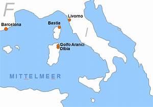 Fähre Von Livorno Nach Olbia : mit der f hre von livorno nach olbia bersetzen livorno f hrticket billig kaufen ~ Markanthonyermac.com Haus und Dekorationen
