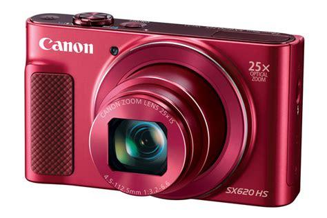 Powershot Sx620 Hs  Canon Online Storecanon Online Store