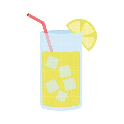 Lemonade Clip Lemonade Picture Cliparts Co