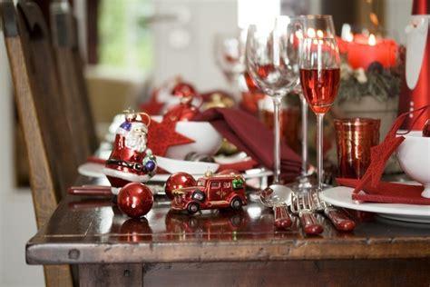 weihnachtshochzeit heiraten  fest der liebe hochzeitcom