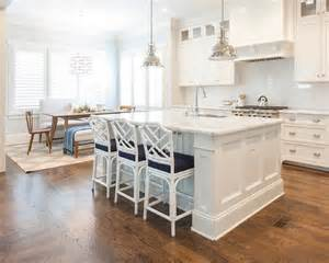 fascinating white kitchen island table with white bamboo