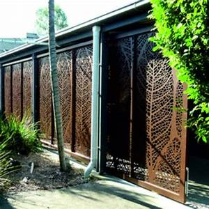 Aluminum, Decorative, Panel, For, Privacy, Screening, Fencing, Panel, Or, Simply, For, Hanging, On, A, Wall