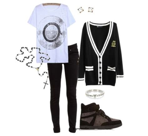 BTS Just One Day Jin Inspired Outfit u2606Follow for more Kpop outfits like thisu2606 Find It On ...