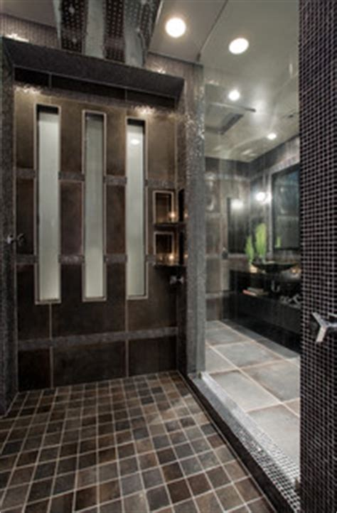 fix kitchen cabinets contemporary black and gray master bathroom contemporary 3760