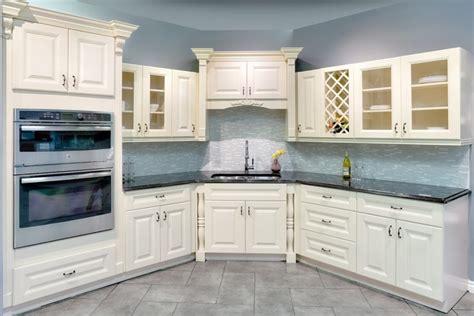 san antonio kitchen cabinets about us new generation kitchen bath 5059