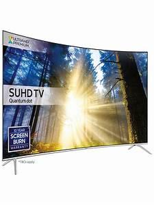 S Uhd Tv Samsung : samsung ue55ks7500 curved suhd hdr 1 000 4k ultra hd ~ A.2002-acura-tl-radio.info Haus und Dekorationen