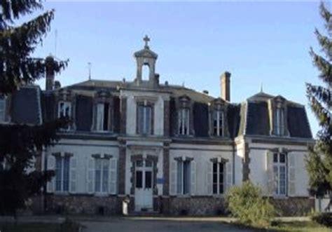 ehpad maison de retraite de chateauneuf 224 chateauneuf en