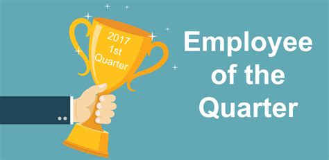 Employee Of The Quarter  May 2017  Sparks Group. Car Hire Southampton Uk Laird Hotel Melbourne. Motor Carrier Management Information System. Online Mba Program Rankings Role Of Pancreas. Registered Nurse Prerequisites. The Logical Design Is Independent Of Any Database Management System. Hadoop Environment Variables Future Of Ehr. Jackson Tire Jackson Ca Temp Control Mattress. Masters Degree In Human Resources