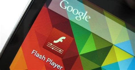 flash player android installare adobe flash player in android lffl org