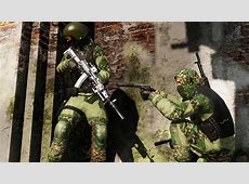 2035 Russian Armed Forces 511 Page 6 ARMA 3