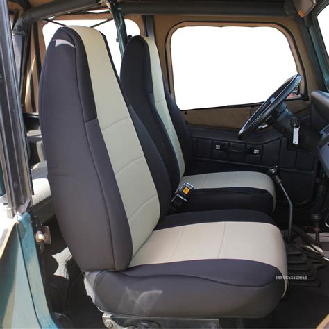 jeep wrangler backseat service manual 1993 jeep wrangler back seat removable