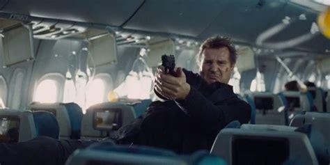 2 видео обновлен 29 мая 2019 г. 'Non-Stop' Trailer: Liam Neeson Still Has A Particular Set ...