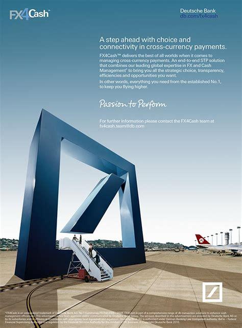 pre inception corporate design  creative services