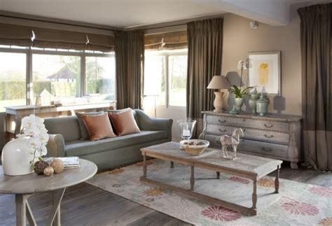 flamant meuble meubles flamant sublimez votre d 233 co 20 photos