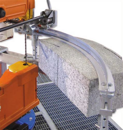 dario wire saws for cutting marble