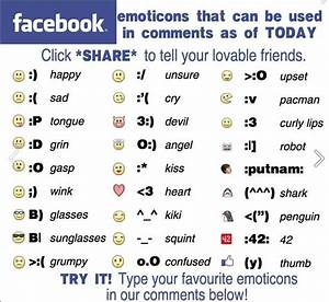 How Did We Get Into This Mess?: On the Facebook Emotions ...