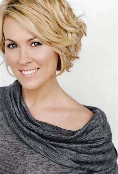 2014 Womens Hairstyles by Hairstyles 2014 For And