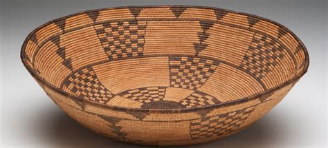native american art and architecture before 1300 ce