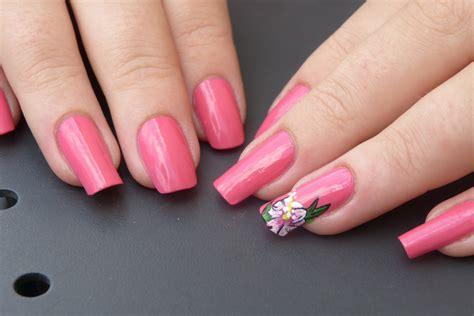 modele ongle deco modele ongles decoration dootdadoo id 233 es de conception sont int 233 ressants 224 votre d 233 cor