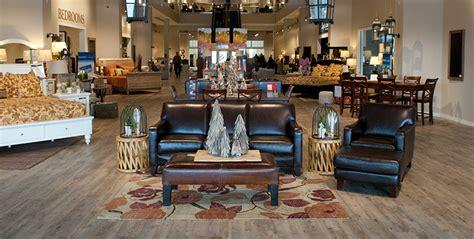 jordans furniture store locations  connecticut