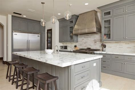 Kitchen   Ideas for the House   Pinterest   Timber Wolf