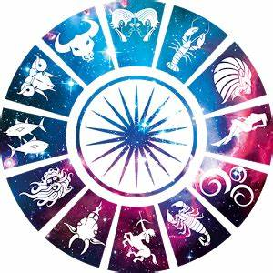 Daily Horoscope Fatum Android Apps on Google Play