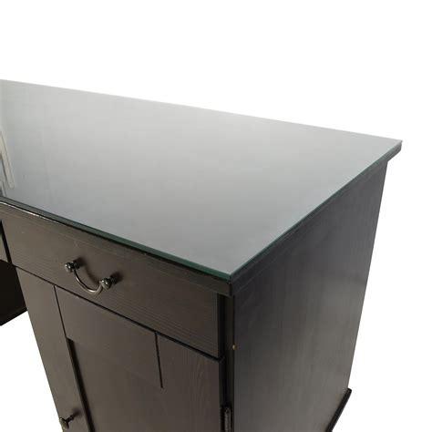 bureau armoire ikea 65 ikea ikea glass top office desk tables
