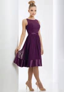 purple bridesmaid dresses 2013 - Light Pink Wedding Dresses