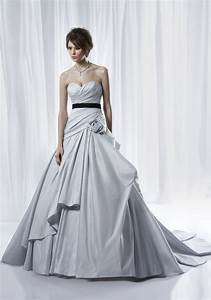 dillards wedding dresses simple fabulous and amazing With dillards wedding dresses