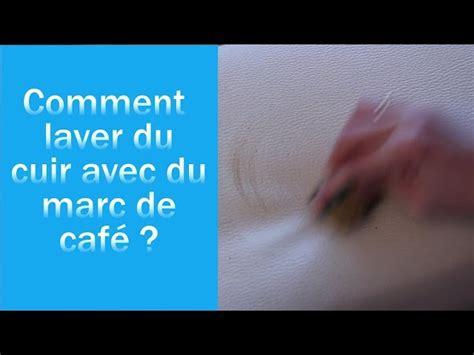 comment nettoyer un canap en microfibre comment nettoyer canapé pratique fr