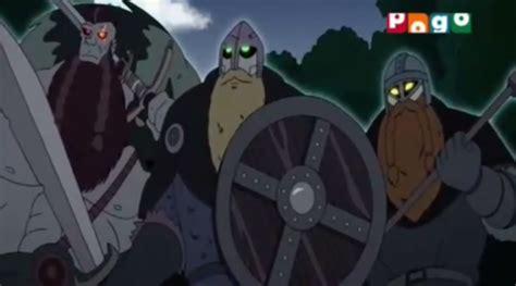Novas (e Aterrorizantes!) Imagens De Be Cool Scooby-doo