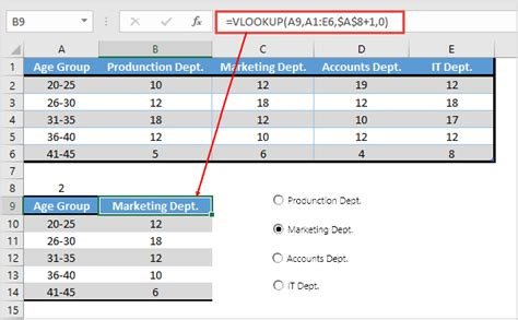 create  pictograph  excel   simple steps