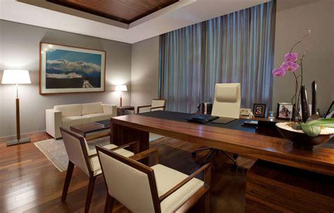 office design ideas the acbc office interior design by pascal arquitectos Executive